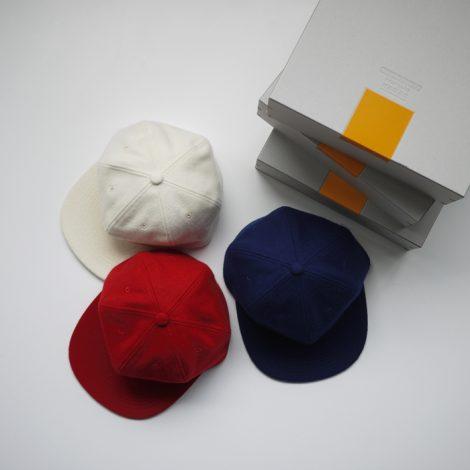 maisoneureka-baseballcap