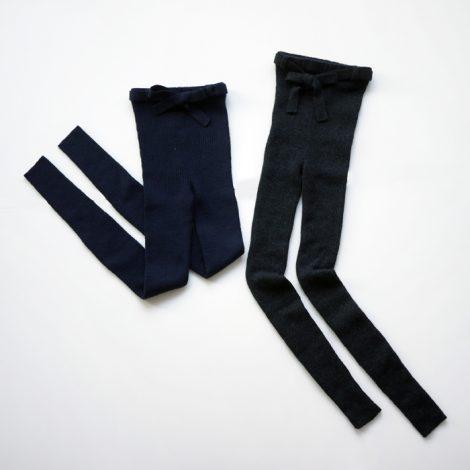junmikami-leggings