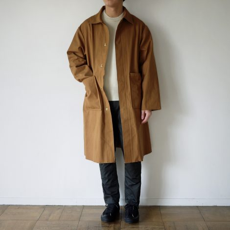 unused-cutoffduckcoat