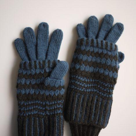junmikami-gloves