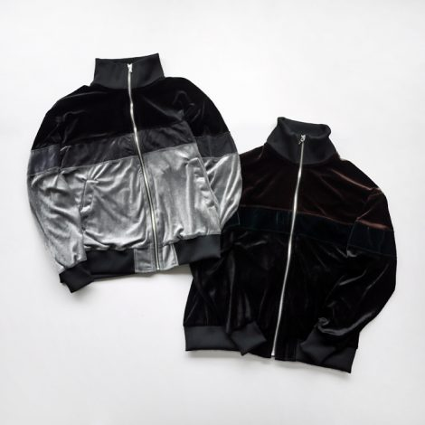 allege-velourtrackjacket