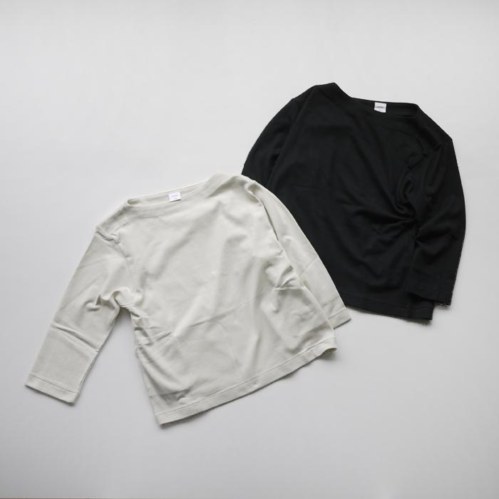 yaecawomens-wideshortbasqueshirts