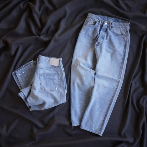 unused-13ozdenimfivepocketspaintpants