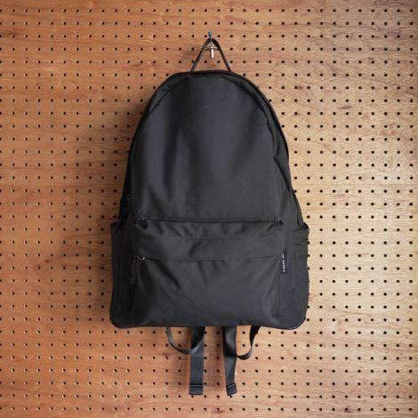 standardsupply-holidaydailydaypack