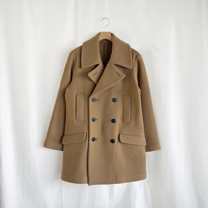 unused-doublebreastedcoat
