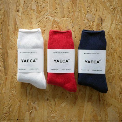 yaeca-cottonsocks