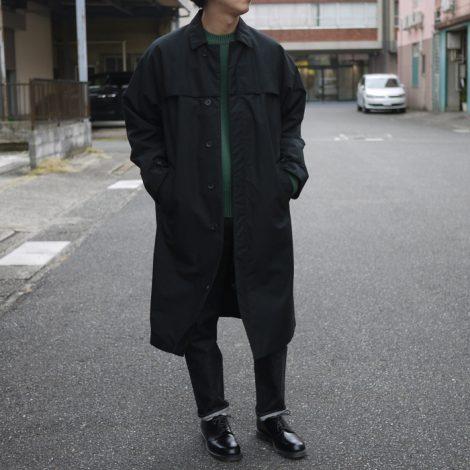 auralee-highcountclothbattinglongcoat