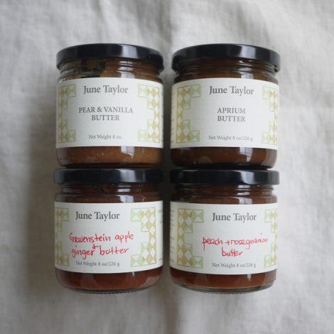 junetaylor-butter