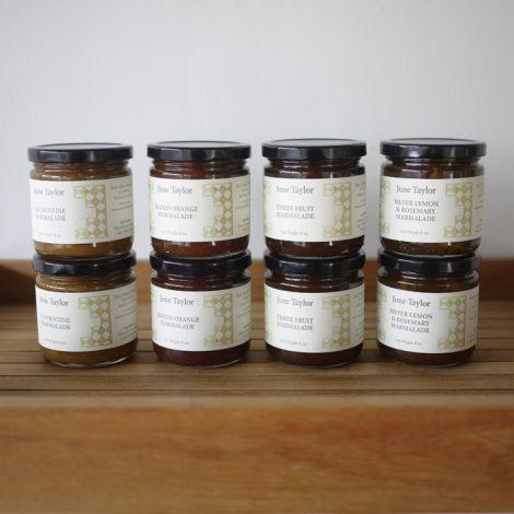 junetaylor-marmalade