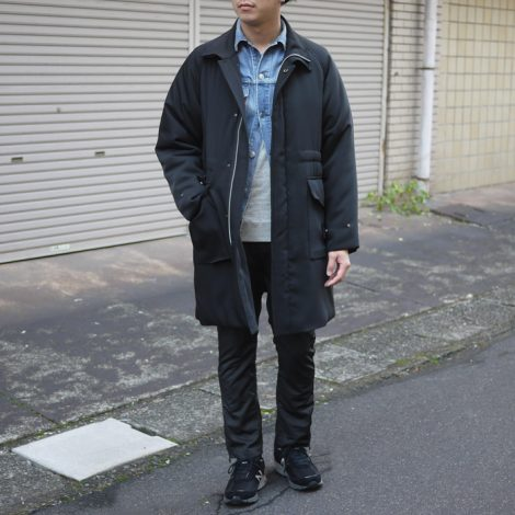 allege-militarycoat