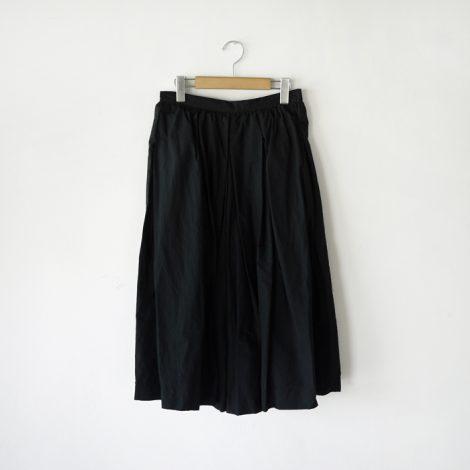yaecawrite-blacktuckculotte