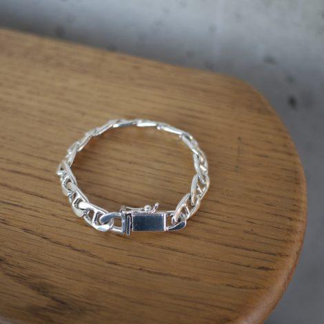 silverbracelet-8mm