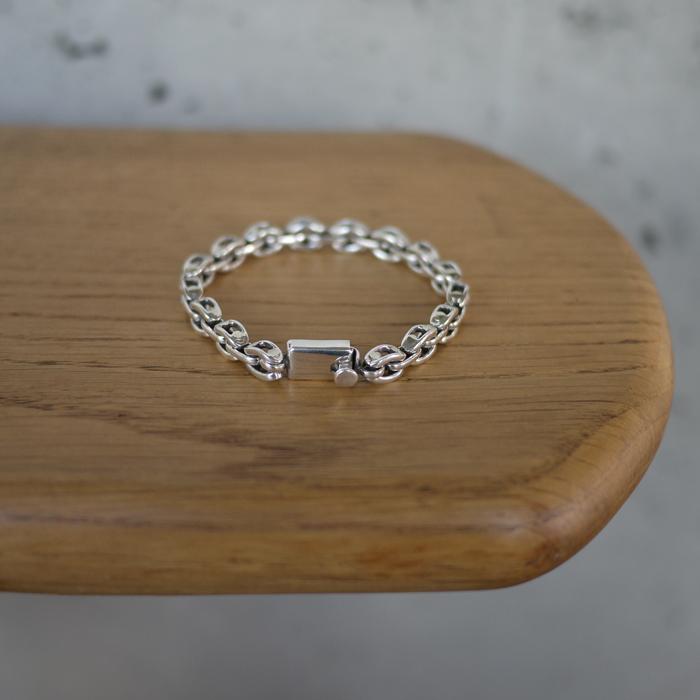 silverbracelet-7mm