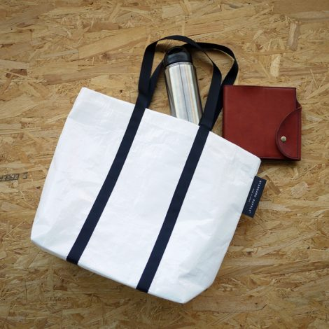 standardsupply-stabletote