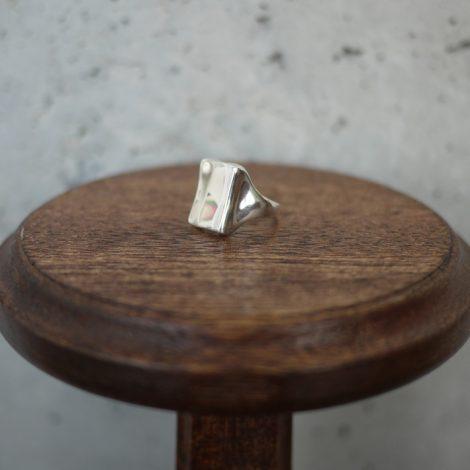 modernjewelry-silverring