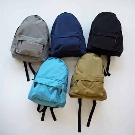 standardsupply-simplicitydailydaypack