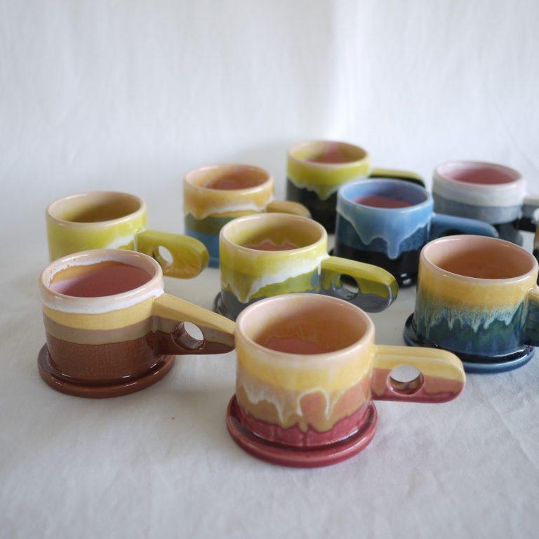 echoparkpottery-mug