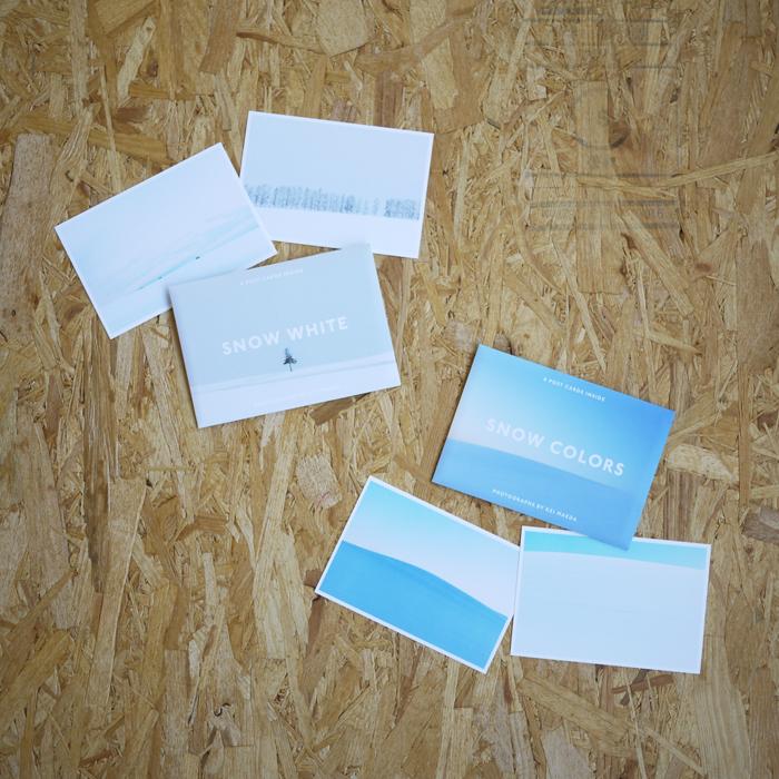 keimaeda-postcardset