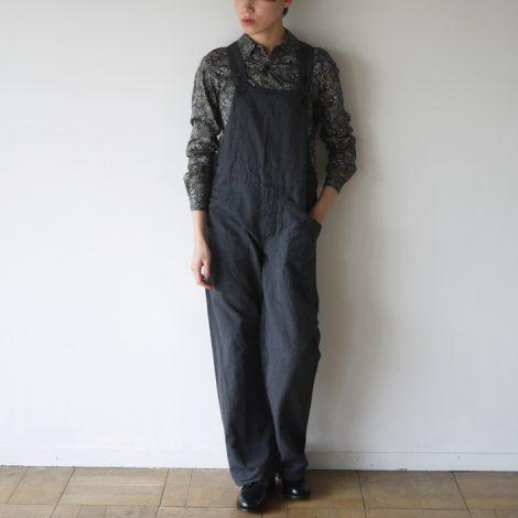 yaecawrite-overall