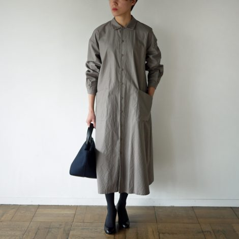 yaecawrite-workshirtdress