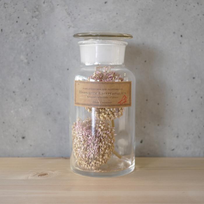 glasscontainer-no3botanical