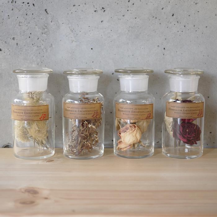 glasscontainer-no2botanical