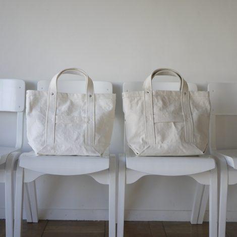 yaeca-stoolbag