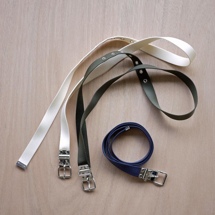 scye-nylontape25mmwidthbelt