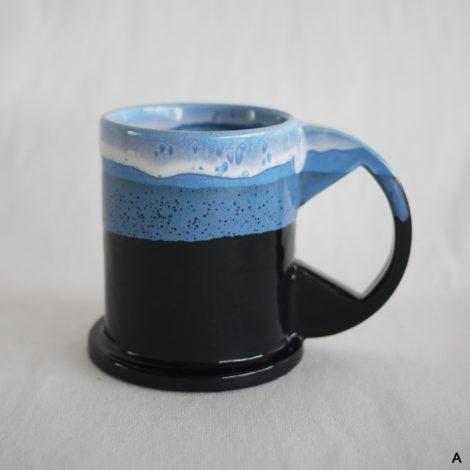 echoparkpottery-largemug