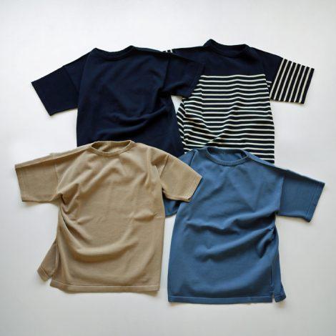 andersenandersen-tshirts