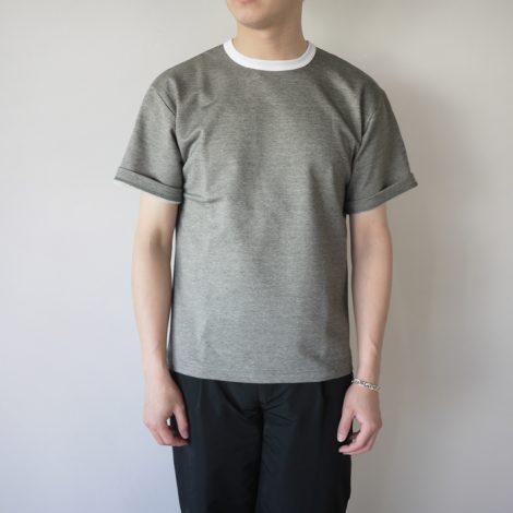 kolor-highgaugeterrytshirts