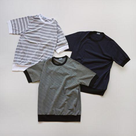 kolorbeacon-premiumclearcottontshirts
