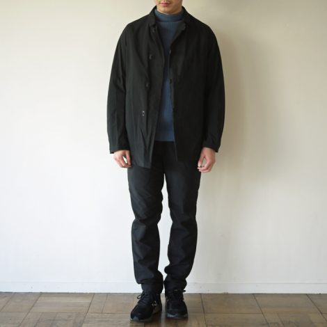 teatora-packablewalletcoatsl