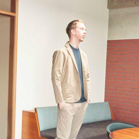 flistfia-jacketcardigan