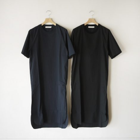 seya-tshirtdress