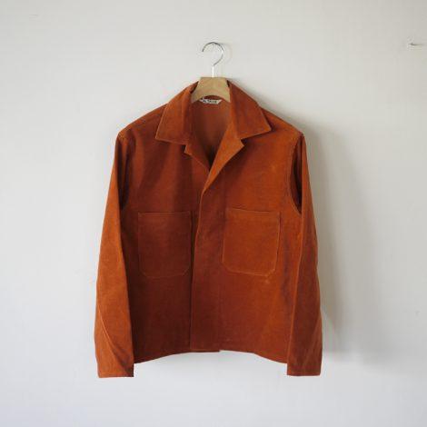 auralee-washedcorduroyshirtsjacket