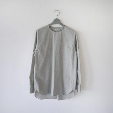 scye-typewritercollarlessshirt