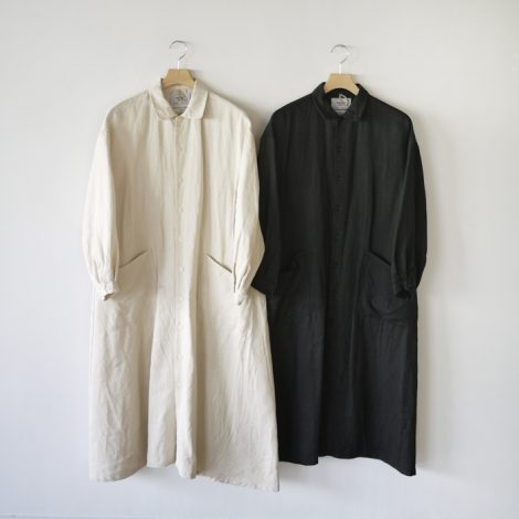 yaecawrite-98102workshirtdress