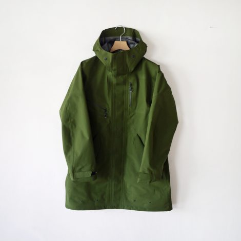 goldwin-goretexhoodedcoat