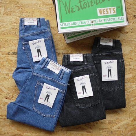 westoveralls-bio806tdenimpants