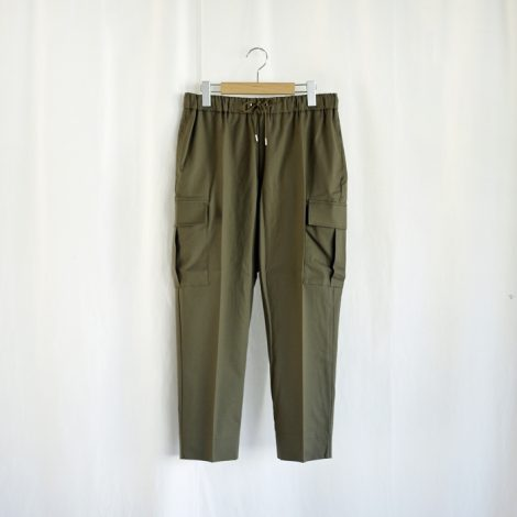 flistfia-cargotrousers