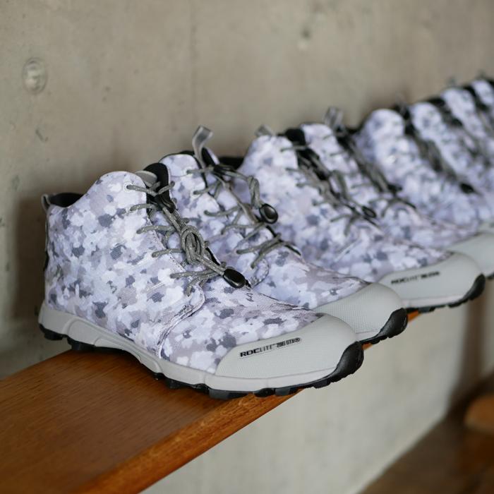 footthecoacherxinov8-urbancamo286