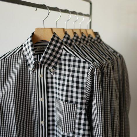 individualizedshirts-stripecheckcrazybdshirts