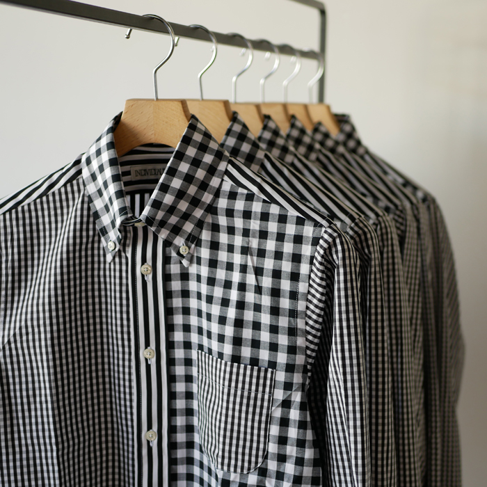 individualizedshirts-stripecheckcrazybdshirts