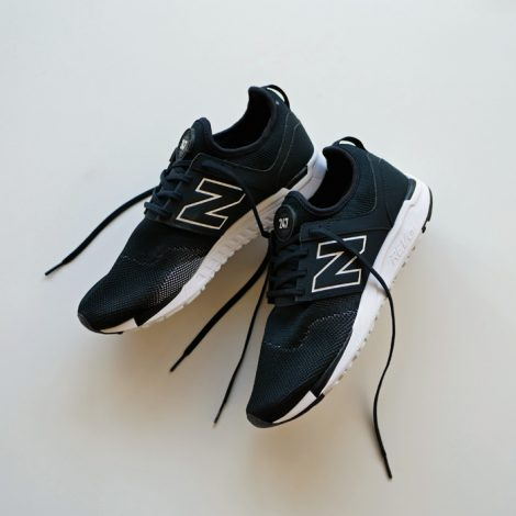 newbalance-mrl247black