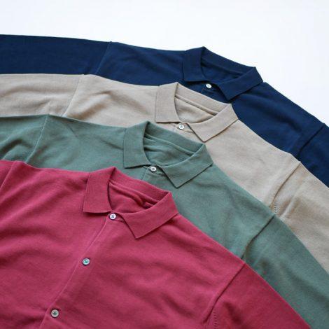 crepuscule-knitshirts