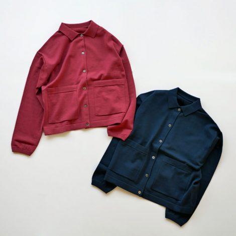 crepusculewomnes-knitshirts