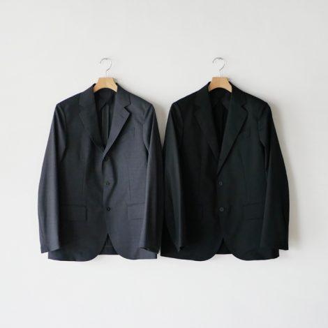 teatora-iceofficedevicejacket