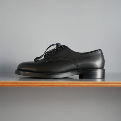 footstockoriginals-davietacticalcord