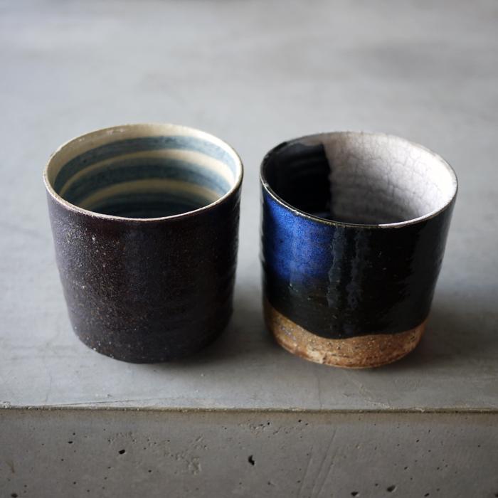 seya-potterymino